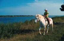 Primavera Slow dal 21 marzo al 23 giugno Tanti appuntamenti alla scoperta del Parco del Delta del Po
