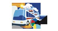 Bus Operator 2017