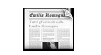Rassegna Stampa Quotidiani