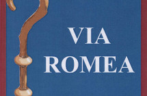 A Roma per la Via Romea Germanica