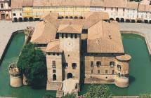I Castelli del Ducato di Parma e Piacenza protagonisti del concorso fotografico #myER