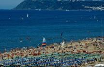 Mare, vacanze plein-air e buona tavola: l'Emilia Romagna alla fiera di Friburgo