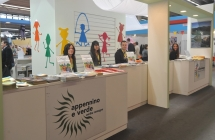 L'Emilia Romagna a Children's Tour 2014 Tendenze e novità per le vacanze di giovani turisti