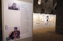 #myER: l'Emilia Romagna raccontata per illustrazioni con il contest di maggio, tra luoghi unici, cultura ed eventi