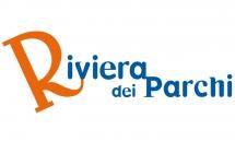 Un nuovo brand per il divertimento per famiglie: Nasce il distretto della Riviera dei Parchi