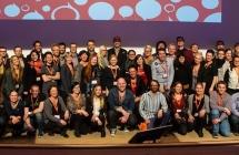 BlogVille: primo premio internazionale al Social Media Tourism Symposium per l'innovazione digitale nella promozione turistica
