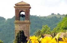Il 2 giugno in Emilia Romagna è la Giornata Verde Trekking, escursioni, uscite in bici e in barca