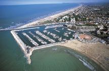 Nasce la Rete delle Marine Turistiche Romagnole: Unione nel segno della promozione turistica