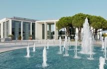 """Il turismo congressuale dell'Emilia Romagna in """"vetrina"""" a Düsseldorf e Monaco di Baviera"""