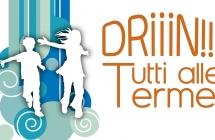 """Benessere e prevenzione ora si """"studiano"""" in classe Emilia Romagna: le Terme educano… giocando"""