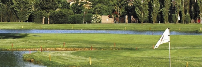 "Il golf dell'Emilia Romagna diventa ""mondiale"" E va all'International Golf Travel Market"