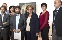"""Quattro regioni unite nel segno della vacanza d'arte: Nascono le """"Terre di Piero della Francesca"""""""