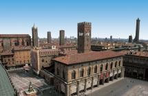 Giornalisti, tour operator e chef da tutto il mondo scoprono arte, motori ed enogastronomia del Bolognese