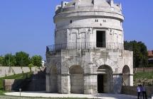 Tour di quattro reporter cinesi nel Ravennate alla scoperta della ricca offerta turistica