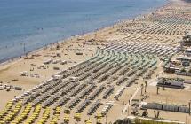 All'ITB di Berlino l'Emilia Romagna presenta le novità delle vacanze 2015