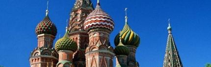 Il turismo dell'Emilia Romagna al MITT di Mosca ha presentato le novità 2015 ai giornalisti russi