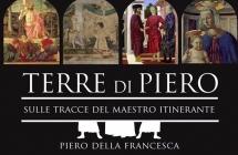 Piero della Francesca seduce la stampa tedesca