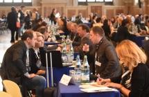 Emilia Romagna una destinazione in crescita per 2 tour operator esteri su 3 al Buy 2015