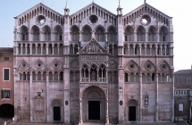 "Emilia Romagna in ""vetrina"" per turisti scandinavi: due eductour e workshop a Ferrara con 15 buyer"