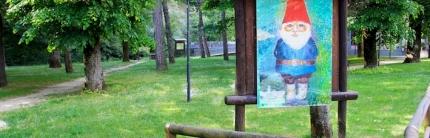 Il 2 giugno in Emilia Romagna è la Giornata Verde Trekking, birdwatching, uscite in bici e in barca