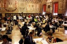 19a Borsa delle 100 Città d'Arte: tour operator dal mondo per la cultura e i sapori italiani