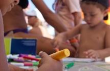 Vacanze da favola per i più piccoli sulla Riviera Romagnola: dal 13 giugno torna il Festival dei Bambini