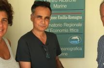 """""""L'Adriatico in salute fa bene all'economia"""""""