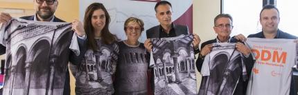 Open Data Monuments: scarica gratis le foto  L'Emilia Romagna apre i suoi archivi digitali