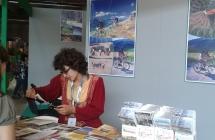 L'Emilia Romagna al Salone del Camper Arte, cibo e natura attirano oltre 600.000 ospiti