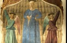 """Alla stampa Usa piace la vacanza d'arte. Eductour nelle """"Terre di Piero della Francesca"""""""