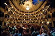 Il turismo dell'esperienza in Emilia Romagna sarà protagonista al WTM di Londra