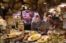 L'offerta turistica dell'Emilia Romagna si presenta a New York, Washington e Toronto