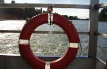 6° Borsa del Turismo Fluviale e del Po: da Usa, Brasile ed Europa  per acquistare la vacanza lungo il Grande Fiume