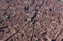 """Il quotidiano del Regno Unito """"The Independent"""": """"L'Emilia Romagna? Una regione tutta da scoprire"""""""