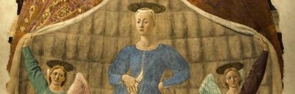 """Progetto """"Terre di Piero della Francesca"""" tre nuovi eductour per la stampa estera"""