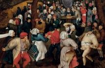 """A Natale De Chirico, Brueghel, la """"ragazza afgana"""". Le mostre nelle Città d'Arte dell'Emilia Romagna"""