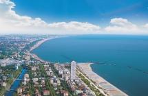 Estate 2016: l'Emilia Romagna si presenta in Francia e Belgio