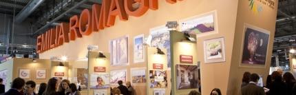 BIT 2016: il turismo dell'Emilia Romagna si presenta a Milano con le sue eccellenze