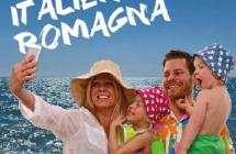 All'ITB di Berlino l'Emilia Romagna presenta la sua offerta turistica e le azioni promozionali