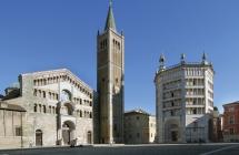Turisti del Mediterraneo, l'Emilia Romagna presenta la sua offerta alla BMT di Napoli