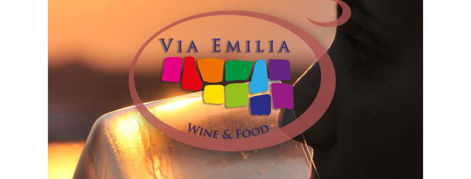 """Via Emilia Wine&Food"""