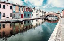 Wiki Loves Monuments: approda in Emilia Romagna la mostra fotografica dedicata ai patrimoni locali