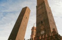 Alla Borsa del Turismo delle 100 Città d'Arte 90 tour operator da 40 paesi del mondo