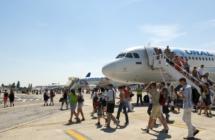 Dalla Russia per studiare l'Emilia Romagna: 5 educational tour con 240 agenti di viaggio