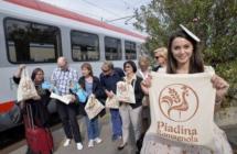 E' arrivato il Monaco-Rimini: operativa la tratta ferroviaria tra Germania e Riviera Romagnola