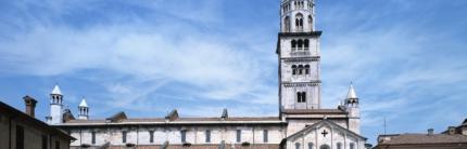 Tour operator dal Regno Unito in Emilia Romagna Workshop a Modena e due eductour in regione