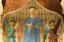 Quattro tour operator europei in Romagna fra Piero della Francesca e corsi di piadina