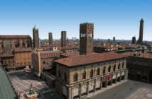Tour operator del Nord Europa in Emilia Romagna Workshop a Bologna e due eductour in regione
