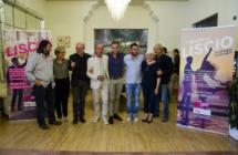 Dal 20 al 24 luglio la Notte del Liscio fa ballare tutta la Romagna:  Quasi sessanta appuntamenti e Goran Bregovic ospite speciale