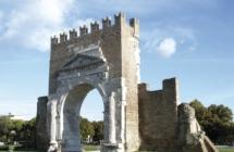 Cinque giornaliste russe in tour alla scoperta dell'Emilia Romagna